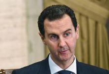 Photo of هذا ما قاله الرئيس الأسد لجيشه في عيده