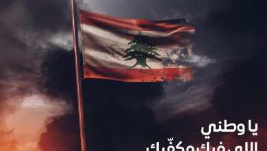 Photo of مبادرة انسانية من أهالي الجنوب (السكسكية) الى متضرري انفجار بيروت