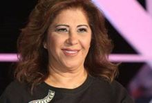 صورة مفاجأة : ليلى عبد اللطيف تتوقع عمر الحكومة الجديدة … اليكم جديد توقعاتها