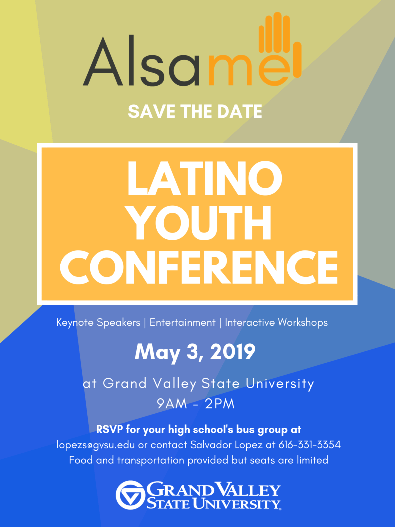 latino youth conference (2)