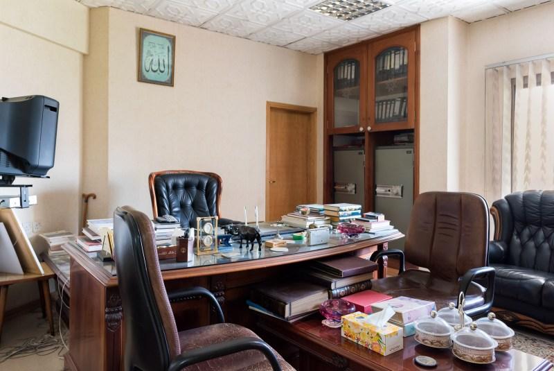 Office-03