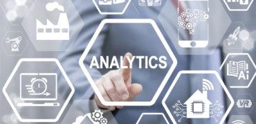 advanced-analytics