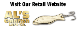 fishing_promo_logo