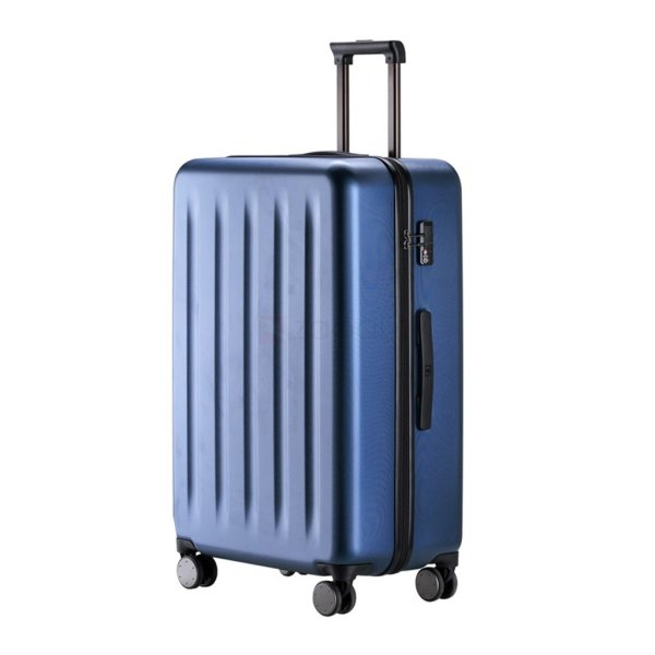 Mi Luggage 90 point luggage 24 Buy Online in Qatar