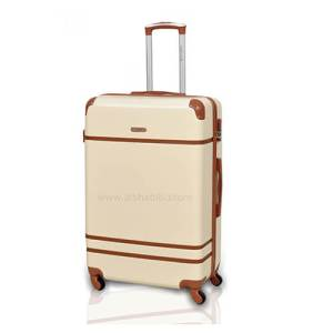 low price rolley bag qatar