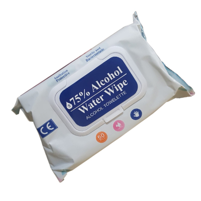 Alcohol wipes buy in Qatar