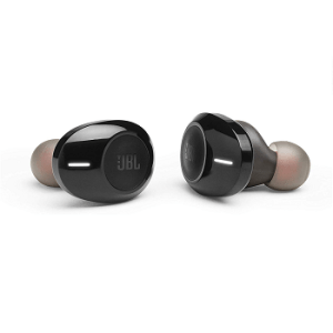 JBL T120 Wireless In Ear Headphones