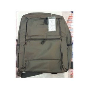 Back Pack New Model 8770-1