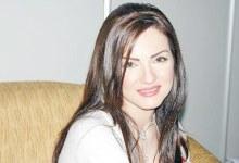 صورة صفاء سلطان تعلق على مشاركتها في مسلسل «بنات الماريونت»