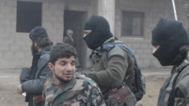 Photo of ديرالزور || داعش يظهر مجدداً داخل مناطق نظام الأسد غرب الفرات