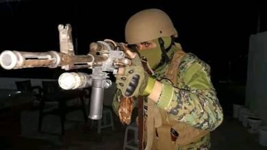 Photo of ديرالزور || سبعة قتلى لقسد خلال مظاهرات في ريف ديرالزور الشرقي