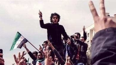 Photo of شمعة الساروت لن تنطفئ