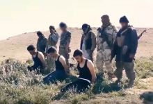 Photo of رغم حظر التجوال، خلايا داعش تنشط بمناطق قسد بريف ديرالزور
