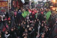 "Photo of إيران تنشر ظاهرة ""زواج المتعة"" في ديرالزور وتوثيق 7 حالات خلال أقل من شهر"