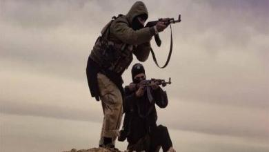 Photo of قتلى وجرحى من قسد بهجوم مسلّح شرق ديرالزور