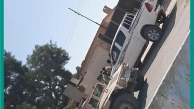 Photo of لليوم الثاني، قسد تستمر في حملات الاعتقال وتتخذ من مسجد في قرية الحوايج بريف ديرالزور معتقلاً