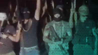 """صورة في ليلة سوداء على ميليشيات الأسد و إيران.. ثوار درعا يقلبون الموازين العسكرية، أكثر من 30 نقطة سيطروا عليها.. تفاصيل شاملة لـ """"معركة الكرامة"""""""