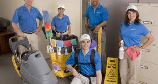 شركة تنظيف شقق بالرياض بجده بالدمام بمكه بالمدينة المنورة