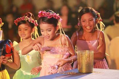 AL-Signature-Events-Childrens-Party-Enchanted-10