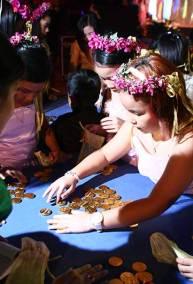AL-Signature-Events-Childrens-Party-Enchanted-6