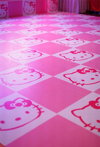 AL-Signature-Events-Childrens-Party-Kitty-5
