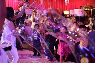 AL-Signature-Events-Childrens-Party-Kitty-8