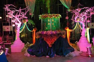AL-Signature-Events-Wedding-3