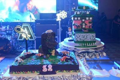 AL-Signature-Events-adult-party-3