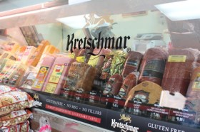 als_meat_market_newark_ohio_deli_meats