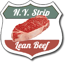 als_meat_market_ny_strip