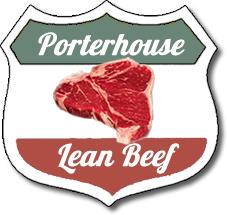 als_meat_market_porterhouse