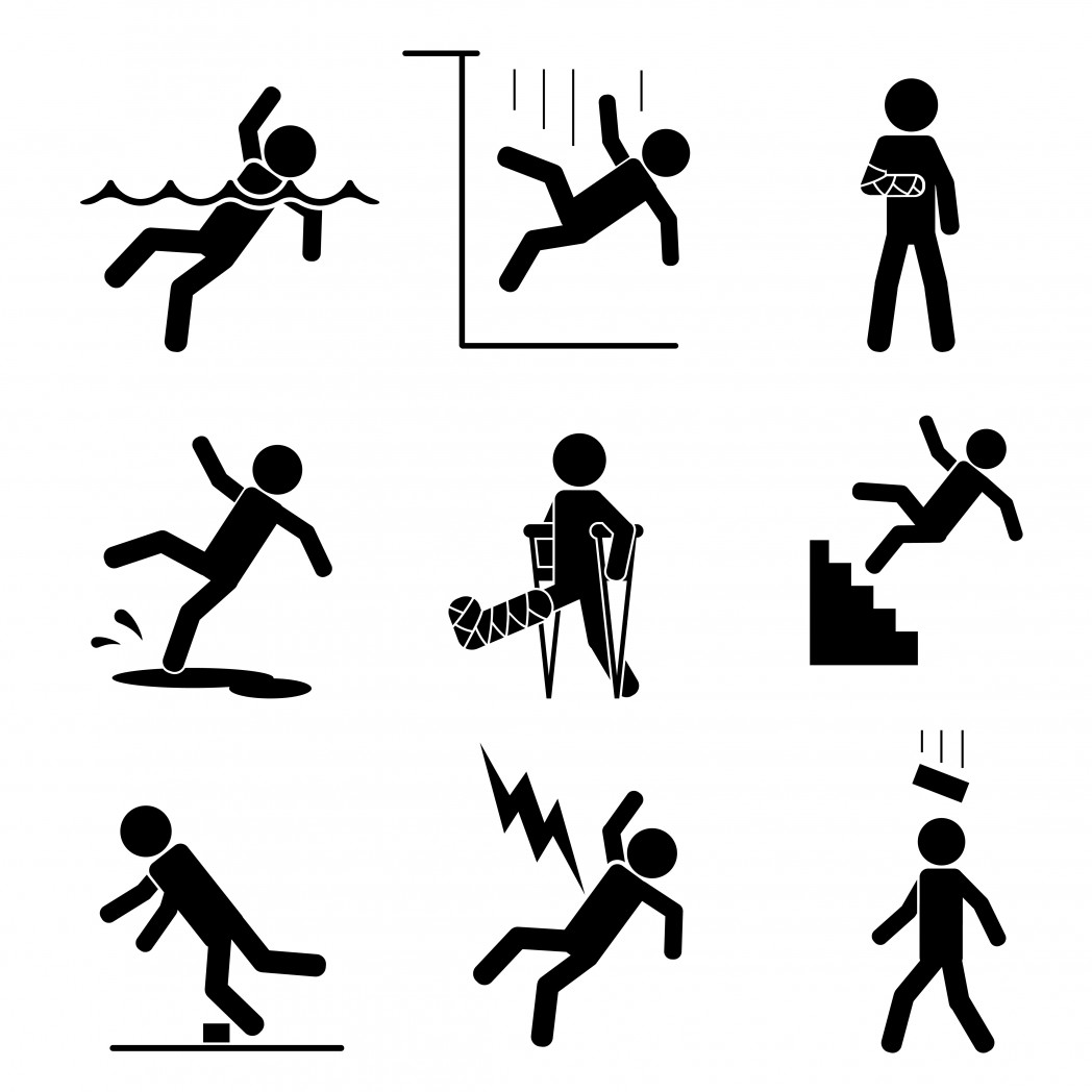 Increased Risk Of Als Appears Linked To Physical Trauma At