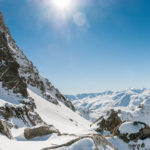 Snowshoeing in the Catalan Pyrenees: Day 1 from Espot to Refugi JM Blanc