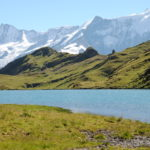 Lieblingsseen in der Schweiz