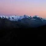 Der Keschtrek – 4 Tage Graubünden genießen