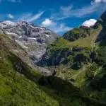 Höhenweg Maderanertal – im Reich der Bergkristalle