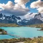 Torres del Paine Nationalpark – Guide für Tageswanderungen