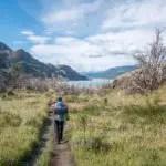 Torres del Paine Nationalpark – Trekking oder Tageswanderungen?