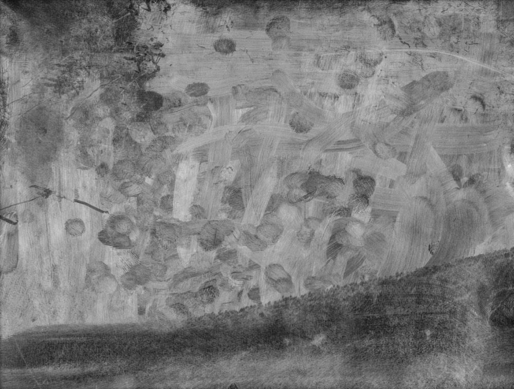 Smudge Art 02