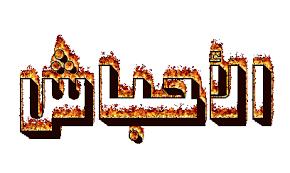 Ahbasy 3