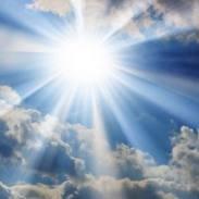 Doa Malaikat Bagi Dermawan Dan Bagi Si Bakhil Setiap Pagi