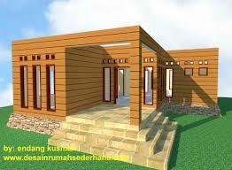 Rumah Tanpa Atap
