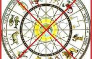 Keajaiban Ilmiah Di Balik Larangan Ramalan Bintang (Zodiak)