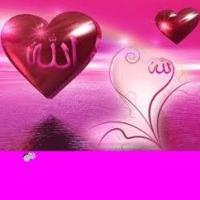 Tafsir Surat al-Ali Imran Ayat 31-32