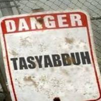 Pendirian Ar Raasikhuuna Fil Ilmi dan Az Zaighin Mengenai Ayat MUTASYABIHAH