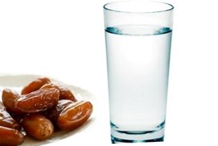 Laporan Donasi Kegiatan Ramadhan 1434 H / 2013 M