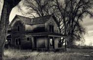 Rumah Juha