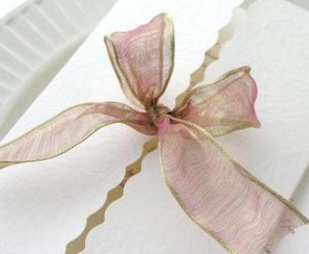 Tali Pernikahan yang Kokoh