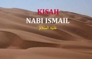 Pelajaran dari Kisah Ismail عَلَيْهِ السَّلَامُ