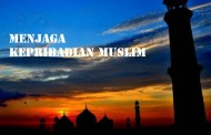 Tafsir Surat Ali Imran Ayat 100-103